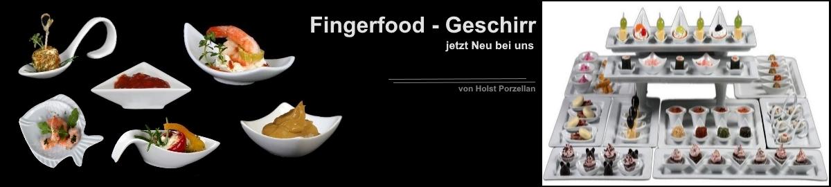 Tro Holst Porzellan Servierschüssel Schale TEARDROPS 36 cm Servierschale